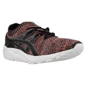 נעלי אימון אסיקס לגברים Asics  Gelkayano - צבעוני