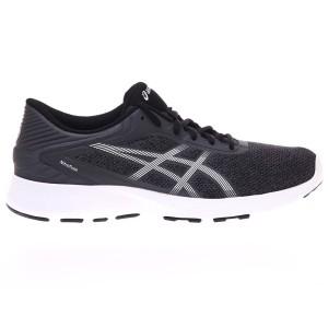 נעליים אסיקס לגברים Asics  Nitrofuze Running Greywhite - אפור