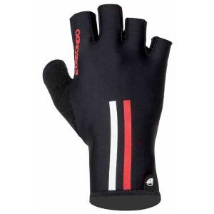 ביגוד איטיאוקסינדו לגברים Etxeondo  Aero Gloves - שחור