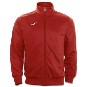 בגדי חורף ג'ומה לגברים Joma  Combi - אדום