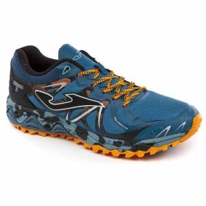נעליים ג'ומה לגברים Joma  Sierra - כחול