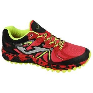 נעליים ג'ומה לגברים Joma  Sierra - אדום
