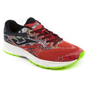 נעליים ג'ומה לגברים Joma  Storm Viper - אדום