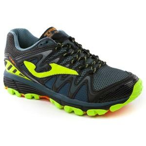 נעליים ג'ומה לגברים Joma  Trek - כחול