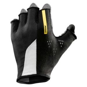 ביגוד מאוויק לגברים Mavic  Cosmic Pro Glove - שחור