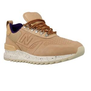 נעליים ניו באלאנס לגברים New Balance TBATRAD090 - בז'