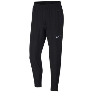 ביגוד נייק לגברים Nike  Essential - שחור