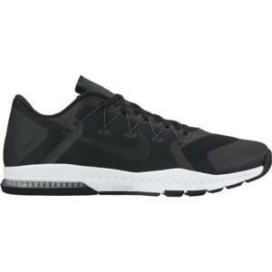נעליים נייק לגברים Nike Zoom Train Complete - שחור