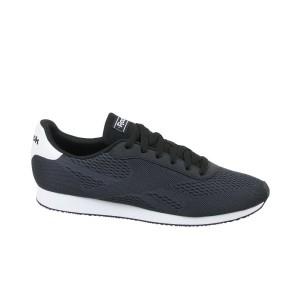 נעליים ריבוק לגברים Reebok Royal CL Jogger 2PX - שחור
