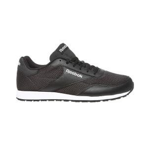 נעליים ריבוק לגברים Reebok Royal Dimension - שחור