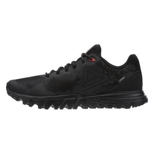 נעלי אימון ריבוק לגברים Reebok Sawcut Gtx 60 - שחור