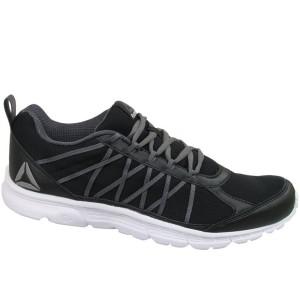נעלי אימון ריבוק לגברים Reebok Speedlux 20 - שחור