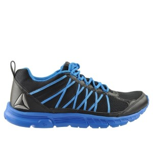 נעלי אימון ריבוק לגברים Reebok Speedlux 20 - כחול