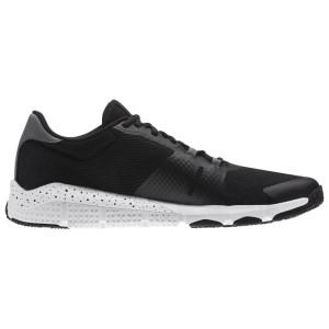 נעלי אימון ריבוק לגברים Reebok TRAINFLEX20 Black - שחור