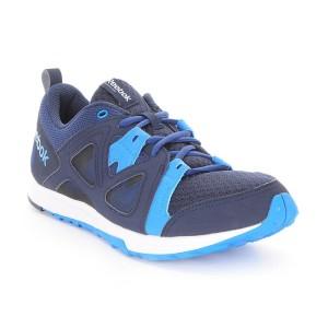 נעלי אימון ריבוק לגברים Reebok Train Fast XT - כחול