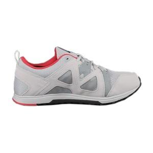 נעלי אימון ריבוק לגברים Reebok Train Fast XT - אפור בהיר