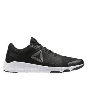 נעלי אימון ריבוק לגברים Reebok Trainflex - שחור