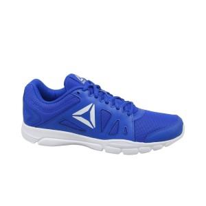נעליים ריבוק לגברים Reebok Trainfusion Nine 20 - כחול