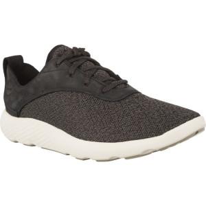 נעליים טימברלנד לגברים Timberland FLYROAM F L OXFORD - חום