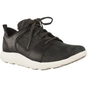 נעליים טימברלנד לגברים Timberland FLYROAM LEATHER OXFORD - שחור