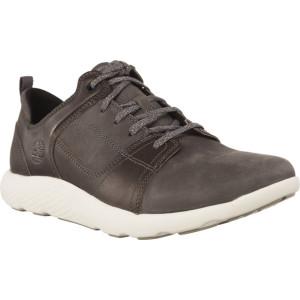נעליים טימברלנד לגברים Timberland FLYROAM - חום