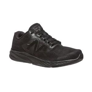 נעליים ניו באלאנס לגברים New Balance 490 - שחור