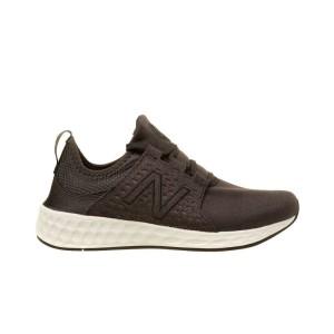 נעליים ניו באלאנס לגברים New Balance Cruz Foam - חום