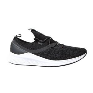 נעליים ניו באלאנס לגברים New Balance Fresh Foam - אפור