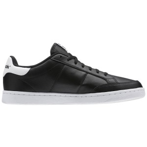 נעליים ריבוק לגברים Reebok Blackblackwhite Royal SM - שחור