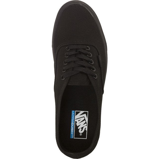 418911f9db54a נעלי סניקרס ואנס, Vans Authentic lite - משלוח והחזרה חינם! | Shoesonline