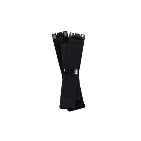 אביזרים Suunto לנשים Suunto  Comfort Belt Strap Xl - שחור