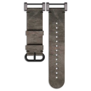 אביזרים Suunto לנשים Suunto  Essential Strap Kit - חום