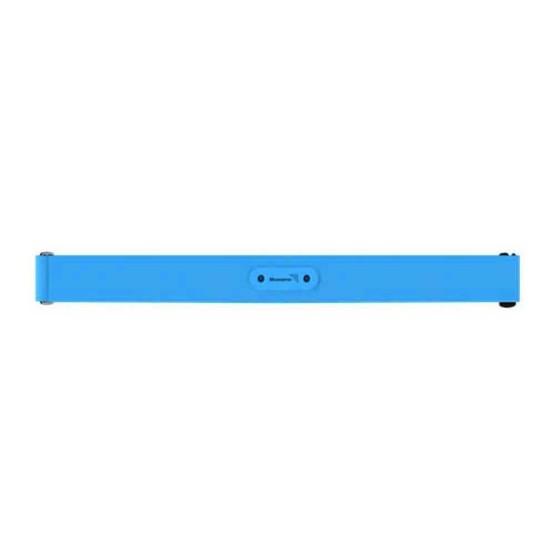 אביזרים Suunto לנשים Suunto  Smart Sensor HR Belt M - כחול