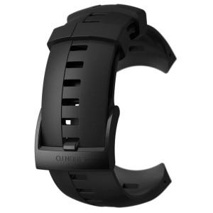אביזרים Suunto לנשים Suunto  Spartan Sport Wrist HR Strap - שחור