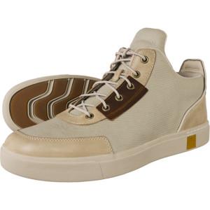 נעליים טימברלנד לנשים Timberland AMHERST - חאקי