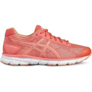 נעלי אימון אסיקס לנשים Asics  Gel Impression 9 - ורוד