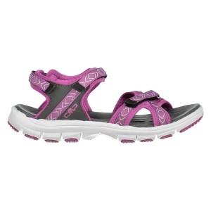 נעליים סמפ לנשים CMP Almaak - ורוד