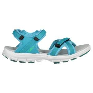 נעליים סמפ לנשים CMP Almaak - תכלת