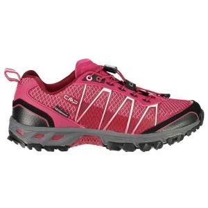 נעליים סמפ לנשים CMP Altak Trail WP - ורוד