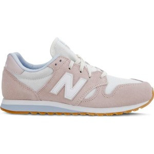 נעליים ניו באלאנס לנשים New Balance WL520 - ורוד