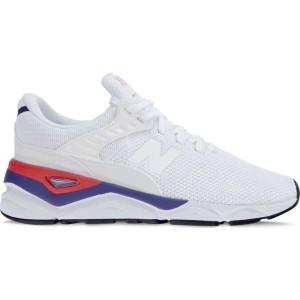 נעליים ניו באלאנס לנשים New Balance WSX90 - לבן