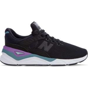 נעליים ניו באלאנס לנשים New Balance WSX90 - שחור
