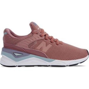 נעליים ניו באלאנס לנשים New Balance WSX90 - ורוד