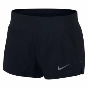 ביגוד נייק לנשים Nike  Eclipse  - שחור