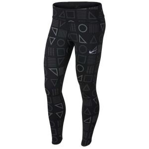 ביגוד נייק לנשים Nike  Epic Lux - שחור