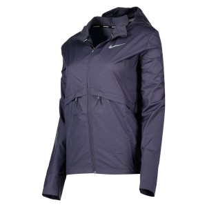בגדי חורף נייק לנשים Nike  Essential Seasonal - כחול