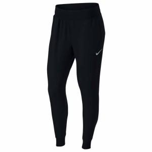 ביגוד נייק לנשים Nike  Essential Warm - שחור