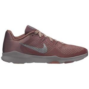 נעלי אימון נייק לנשים Nike Zoom Condition TR 2 Premium - ורוד