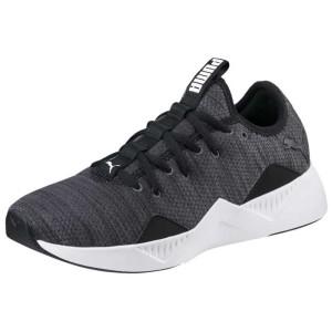 נעלי אימון פומה לנשים PUMA Incite Modern - שחור