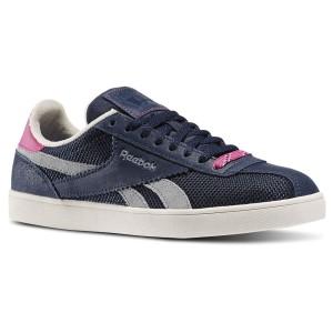 נעליים ריבוק לנשים Reebok Royal Alperez - כחול